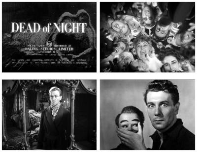 Dead Of Night photos 1
