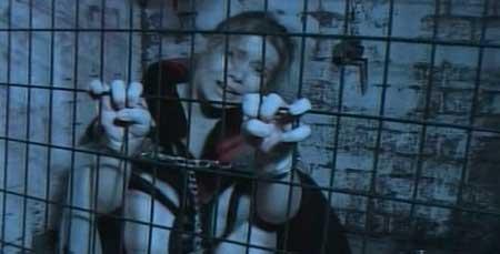 Der-Todesengel-angel-of-Death-Andreas-Bethmann-1998-movie-1