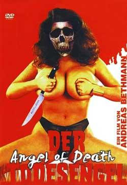 Der-Todesengel-angel-of-Death-Andreas-Bethmann-1998-movie-2