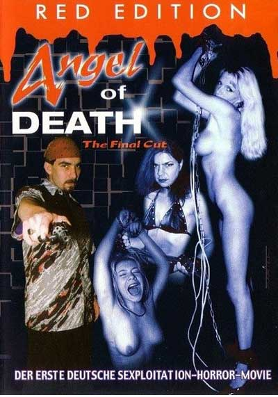 Der-Todesengel-angel-of-Death-Andreas-Bethmann-1998-movie-6