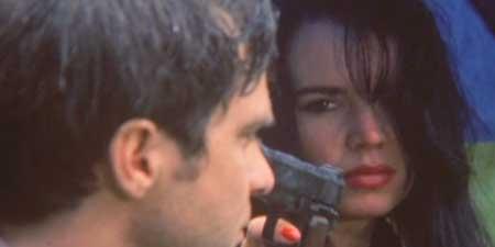 Der-Todesking-The-Death-King-1990-Movie-3