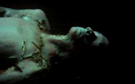 Der-Todesking-The-Death-King-1990-Movie-4