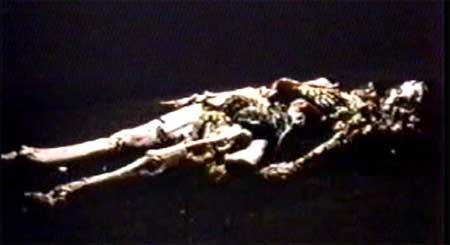Der-Todesking-The-Death-King-1990-Movie-5