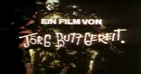 Der-Todesking-The-Death-King-1990-Movie-7