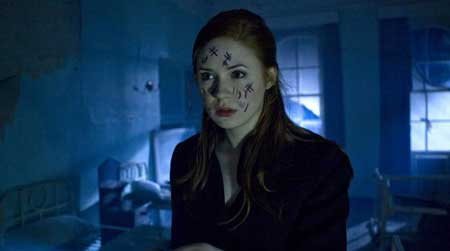 Doctor-Who-the-silence-espisode-image3