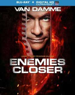 Enemies-Closer-2013-Movie-Peter-Hyams-1