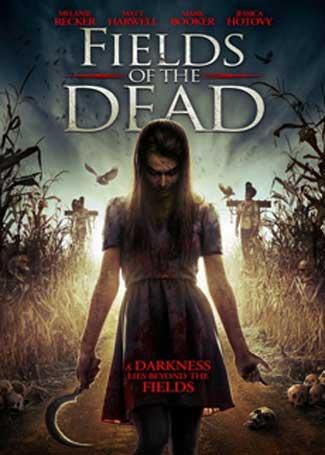 Fields-of-the-Dead-2014-movie-Daniel-B.-Iske-1