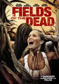 Fields-of-the-Dead-2014-movie-Daniel-B.-Iske-2
