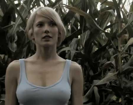Fields-of-the-Dead-2014-movie-Daniel-B.-Iske-3