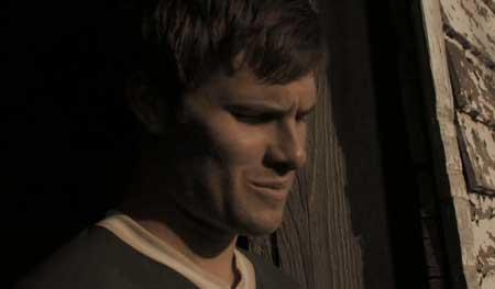 Fields-of-the-Dead-2014-movie-Daniel-B.-Iske-5