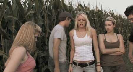 Fields-of-the-Dead-2014-movie-Daniel-B.-Iske-6