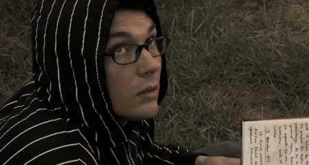 Fields-of-the-Dead-2014-movie-Daniel-B.-Iske-7