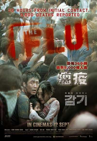 Flu-2013-Sung-su-Kim-movie-2