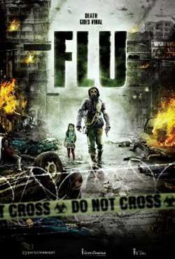 Flu-2013-Sung-su-Kim-movie-4