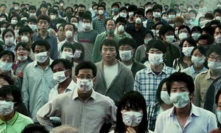 Flu-2013-Sung-su-Kim-movie-5