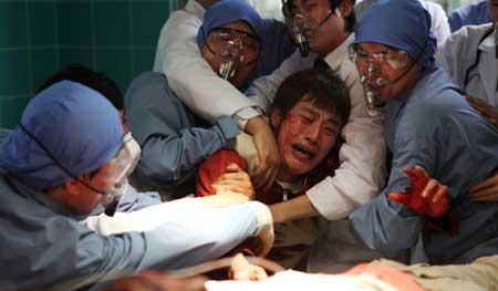 Flu-2013-Sung-su-Kim-movie-6