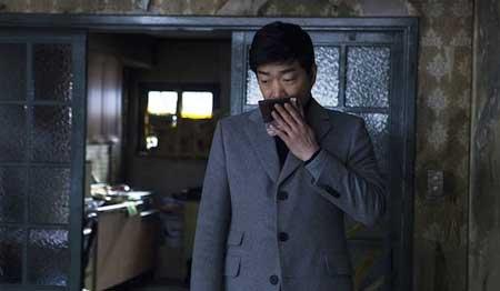 Flu-2013-Sung-su-Kim-movie-7