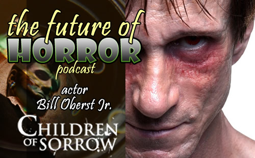 FutureofHorror_006_Bill_Oberst_Jr_500