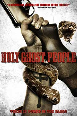 Holy-Ghost-People-2013-Movie-4