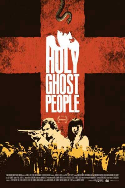 Holy-Ghost-People-2013-Movie-6