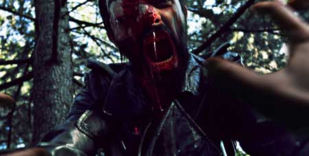 Hotel-Inferno-2013-Movie-Necrostorm-Extreme-1