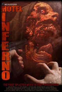 Hotel-Inferno-2013-Movie-Necrostorm-Extreme-2