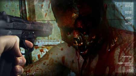 Hotel-Inferno-2013-Movie-Necrostorm-Extreme-3