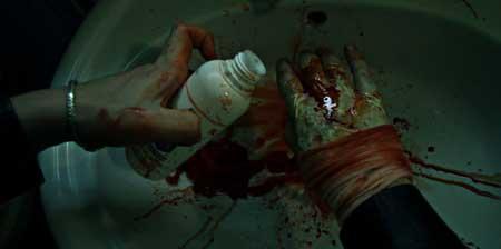 Hotel-Inferno-2013-Movie-Necrostorm-Extreme-4