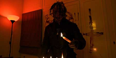 Hotel-Inferno-2013-Movie-Necrostorm-Extreme-6