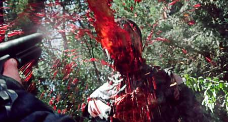 Hotel-Inferno-2013-Movie-Necrostorm-Extreme-8