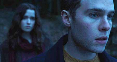 In-Fear-2013-Movie-Jeremy-Lovering-1