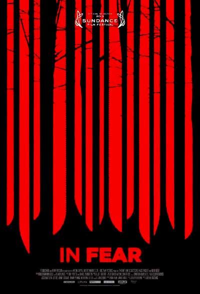 In-Fear-2013-Movie-Jeremy-Lovering-2