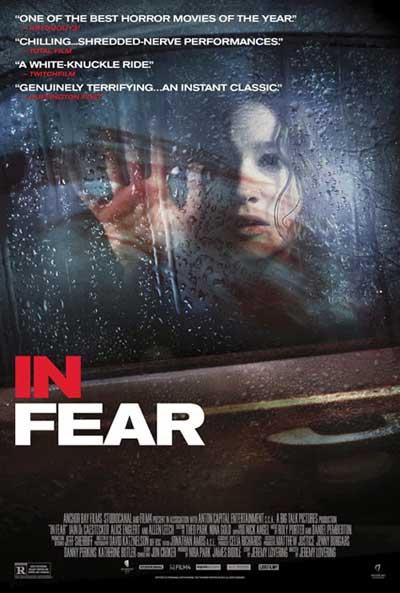 In-Fear-2013-Movie-Jeremy-Lovering-5