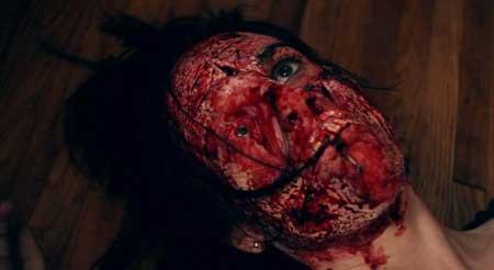 Kill-That-Bitch-2014-dustin-mills-movie-3