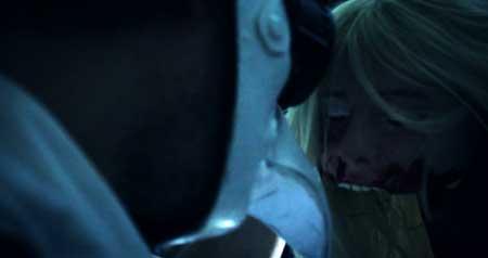 Kill-That-Bitch-2014-dustin-mills-movie-4