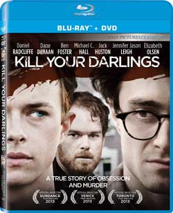 Kill-Your-Darlings-2013-movie-2