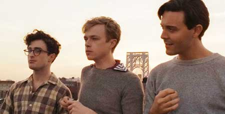Kill-Your-Darlings-2013-movie-3