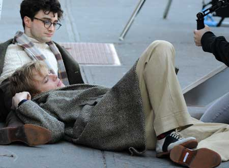 Kill-Your-Darlings-2013-movie-4