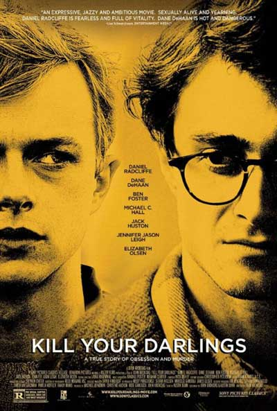 Kill-Your-Darlings-2013-movie-5