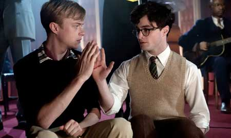 Kill-Your-Darlings-2013-movie-6
