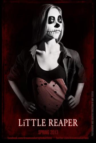 Little_Reaper_Teaser_600