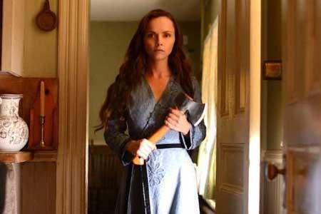 Lizzie-Borden-Took-An-Ax-Lifetime-Movie-4