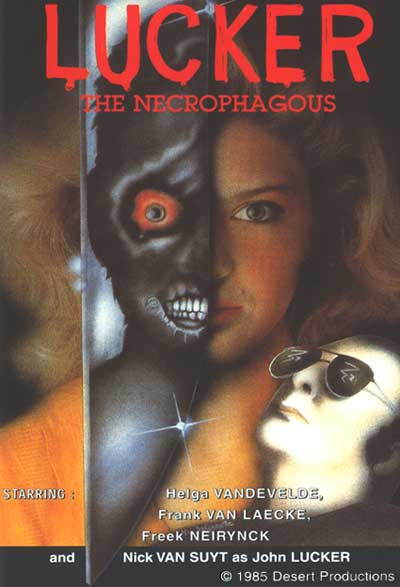 Lucker-the-Necrophagous-1986-Movie-Johan-Vandewoestijne-4