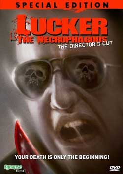 Lucker-the-Necrophagous-1986-Movie-Johan-Vandewoestijne-6