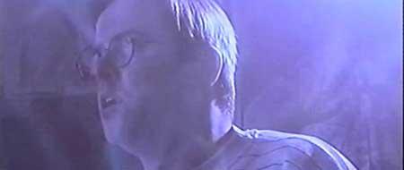 Mutation-2-Generation-Dead-2001-Timo-Rose-Movie-1