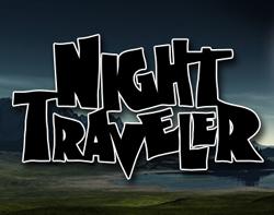 NIGHT-TRAVELER