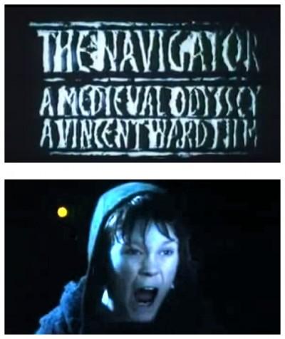 Navigator photos 1