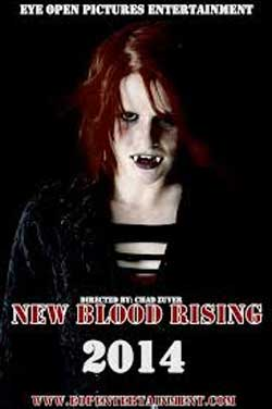 New-Blood-Rising-2014-Movie-4