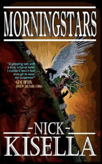 Nick-Kisella-author-interview-2