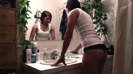 PMS-Cop-2014-movie-1